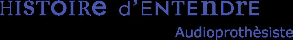 004_histoire_dentendre_logo_texte + audiopro